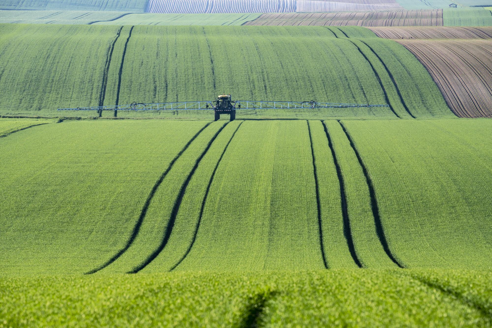 Smart Agriculture.jpg