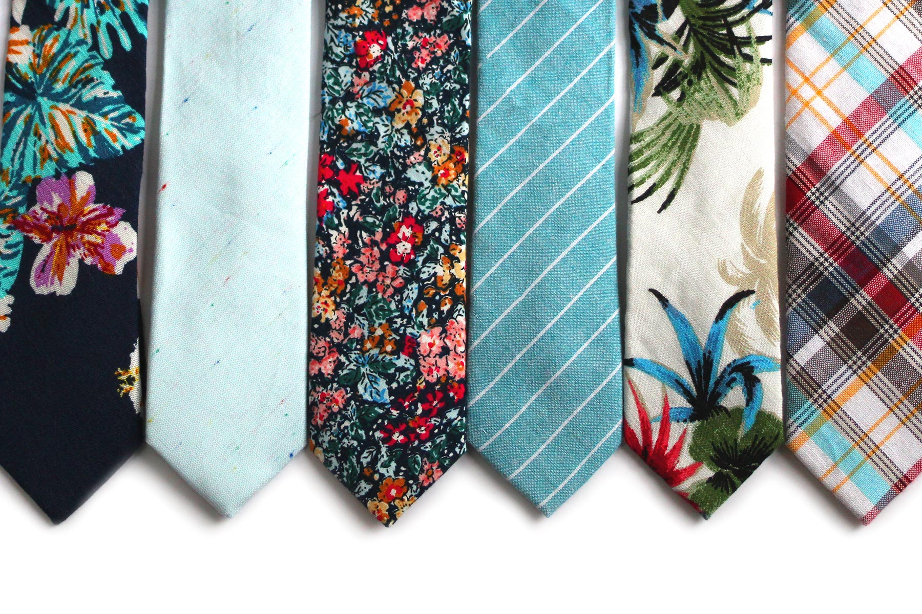 Bespoke-Fashion-Products-Neckwear-1.jpg