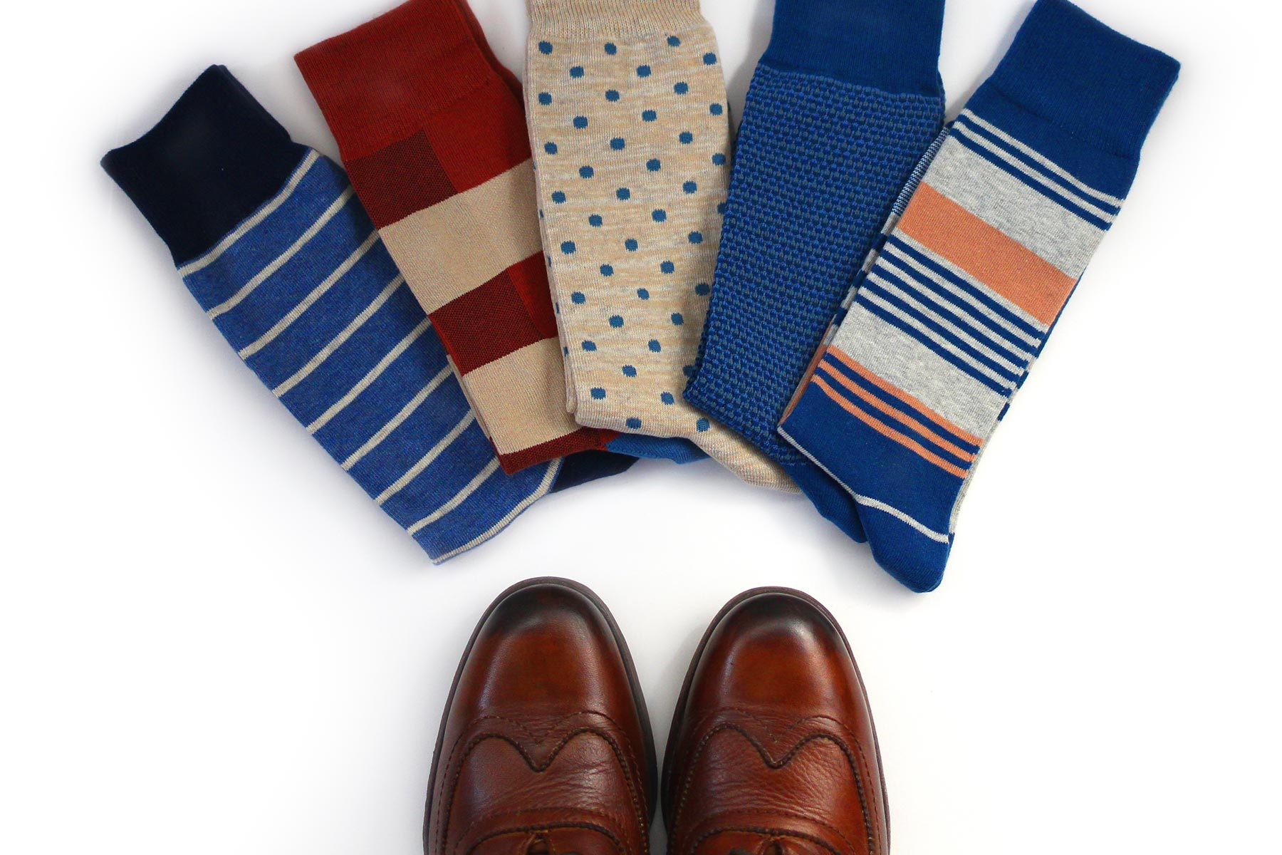 Bespoke-Fashion-Products-Socks-1.jpg