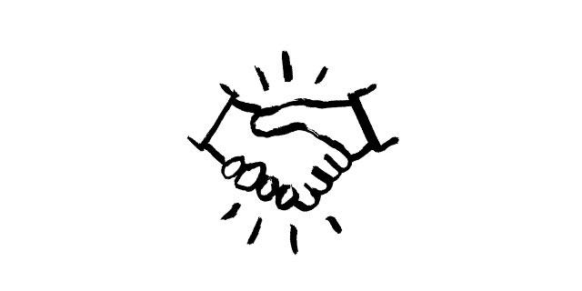 Bespoke-Icon-Partnership.jpg