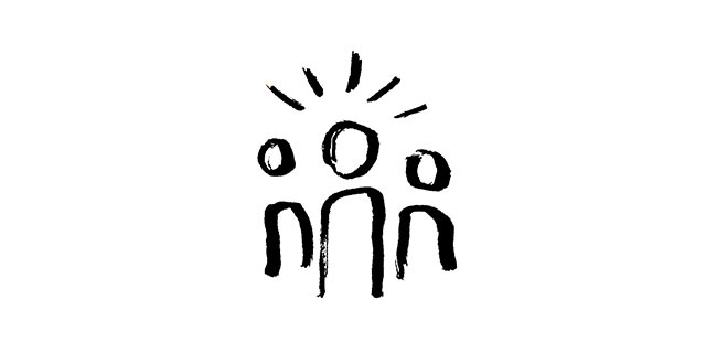 Bespoke-Icon-People.jpg