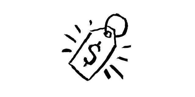 Bespoke-Icon-Price.jpg