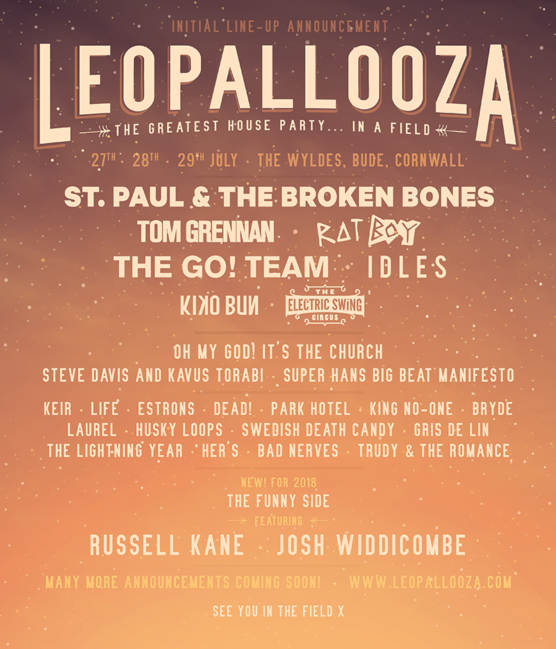 Leopallooza_initial_FINAL_JR.jpg