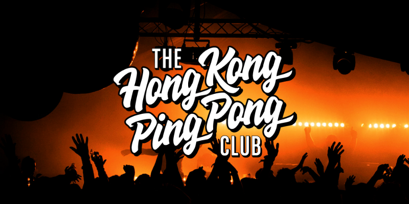 The-HKPP-Club-Leo-2018.png