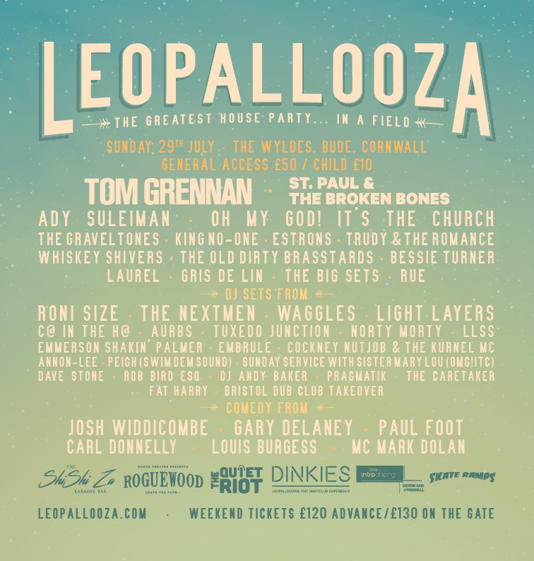 Separate day line up Sunday02.jpg