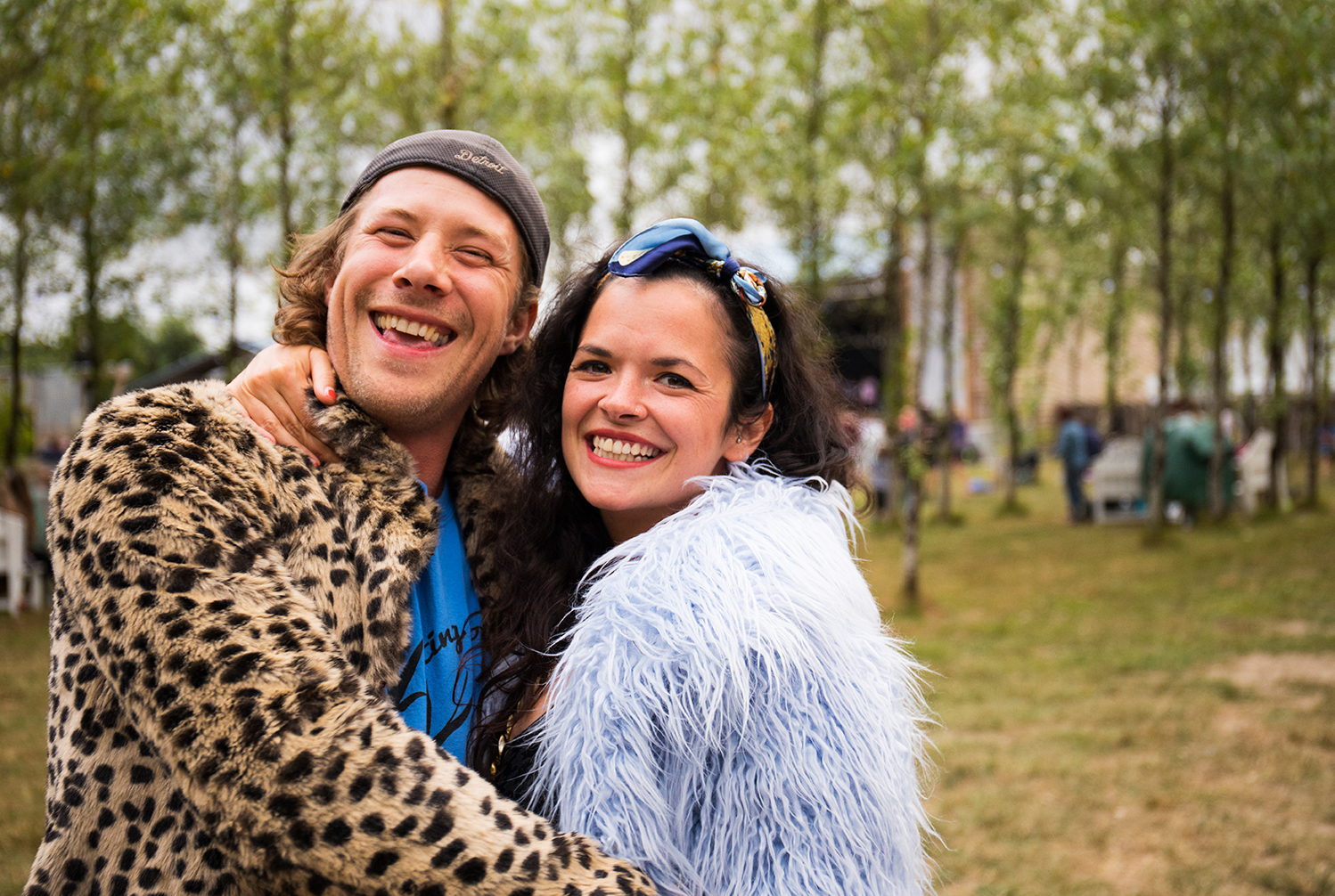 Leopallooza_XII_Credit_Rob_Feather_7.jpg