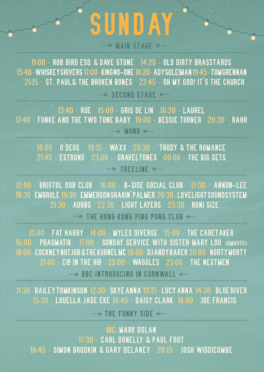 Leopallooza_XII_Lineup_poster_Sunday_by_Rachel_Lowson.png