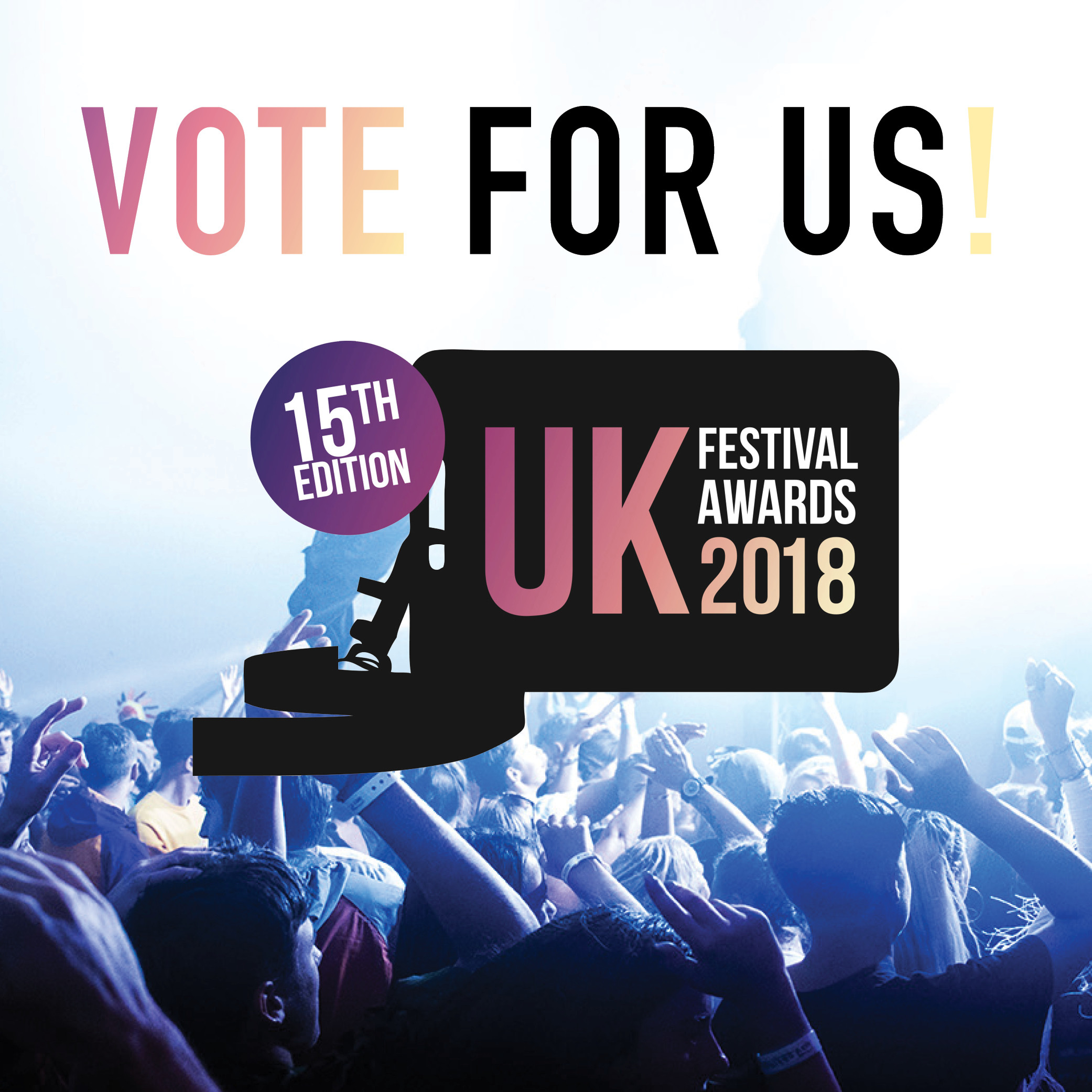 UKfestivalawards_square_new3.jpg