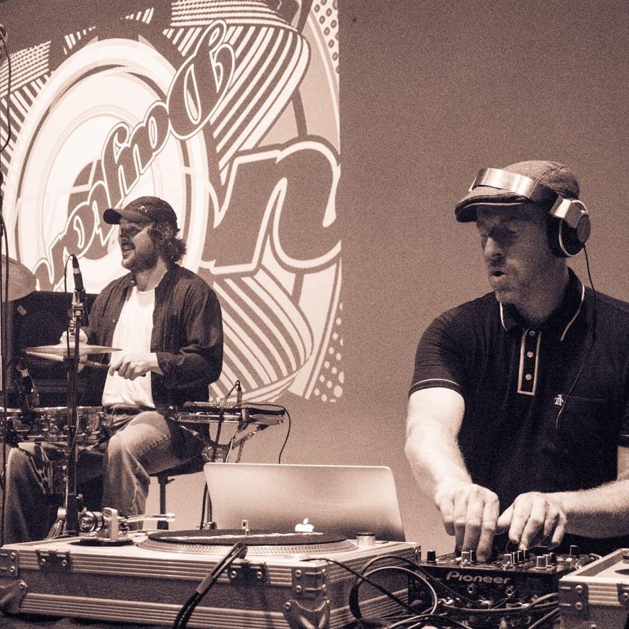 Daytoner+DJ+Pic.jpg