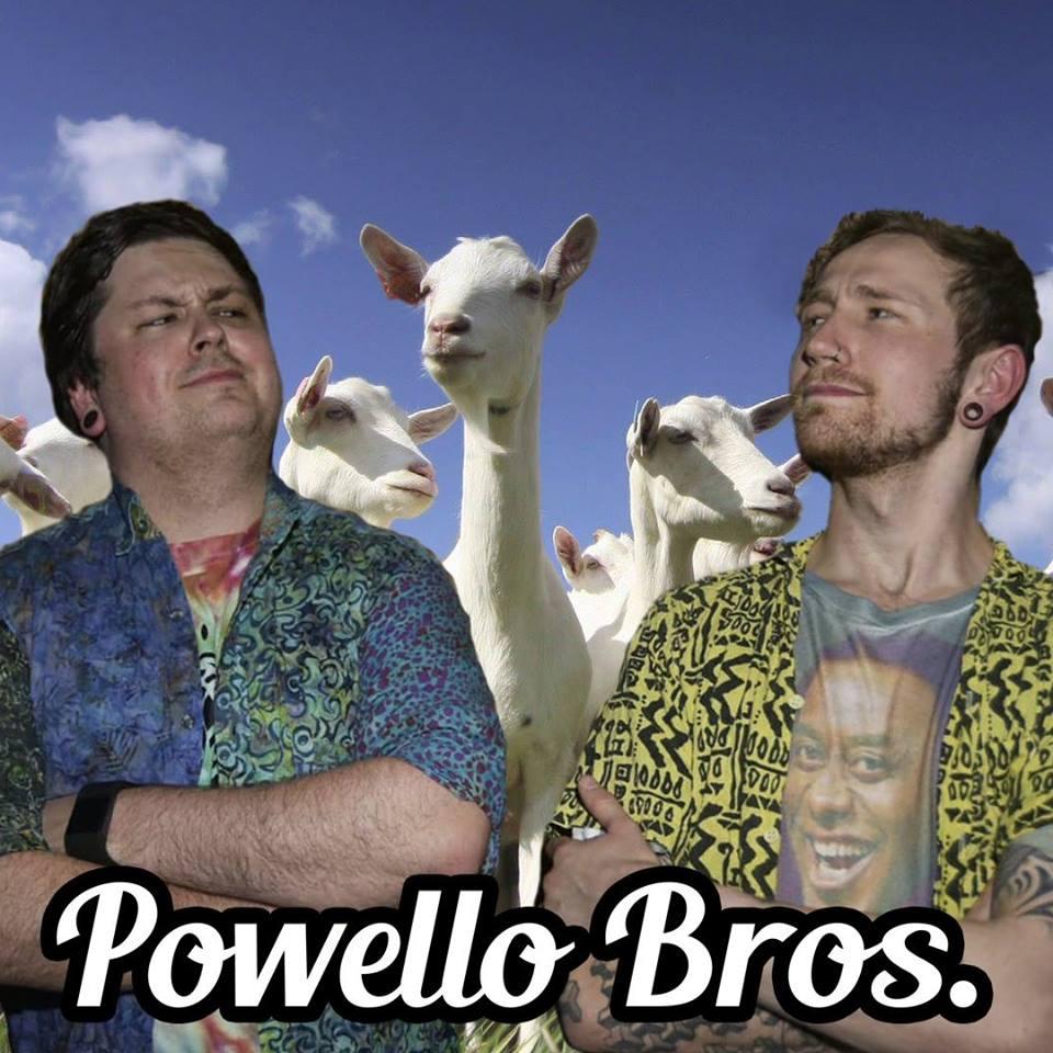 Powello Bros. Pic 2.png
