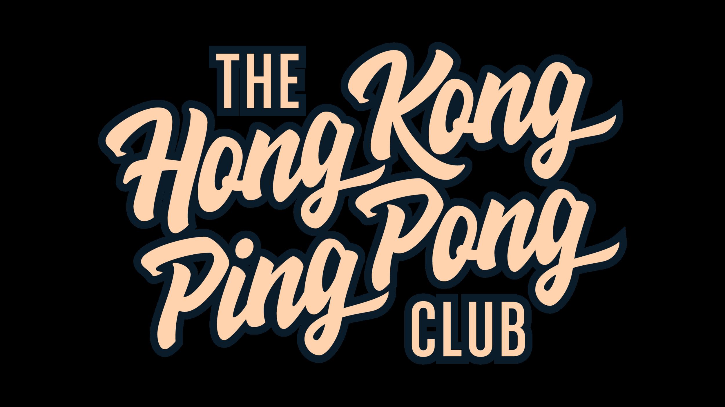 HKPP_Logo_outline-01.png
