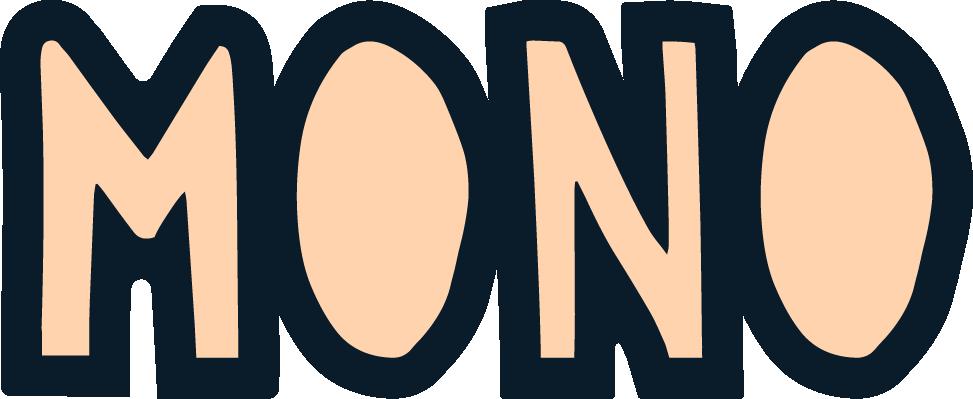 mono-logo-outline.png