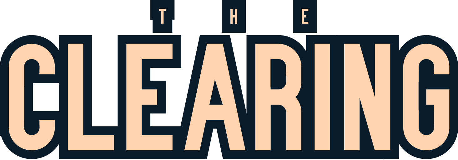 the-clearing-logo-outline.png