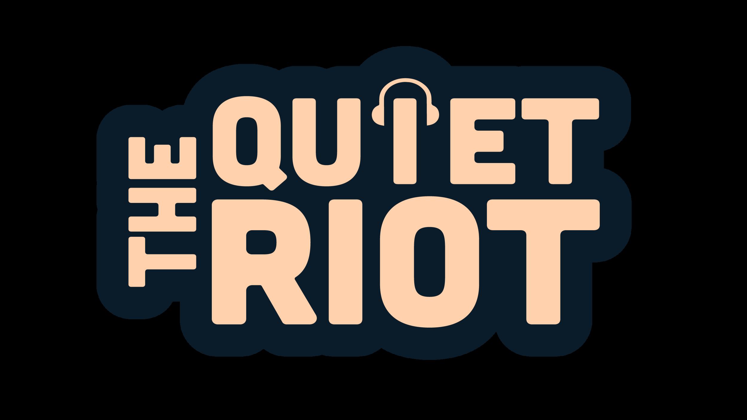 quiet riot-01.png