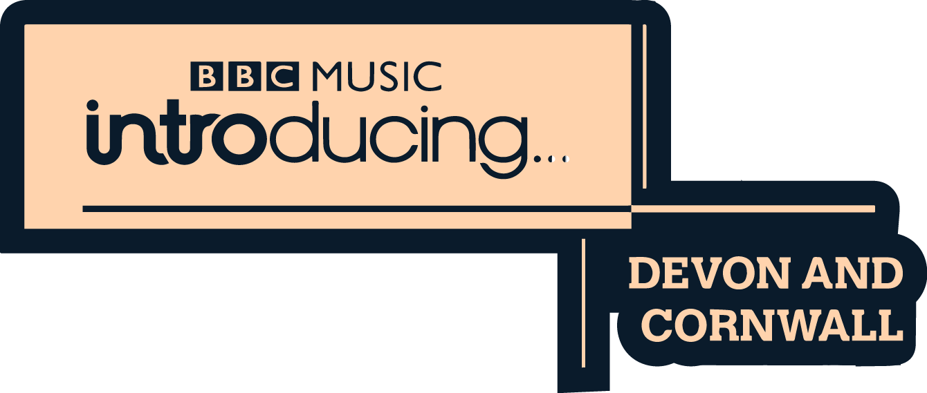 bbc-introducing-logo-outline.png