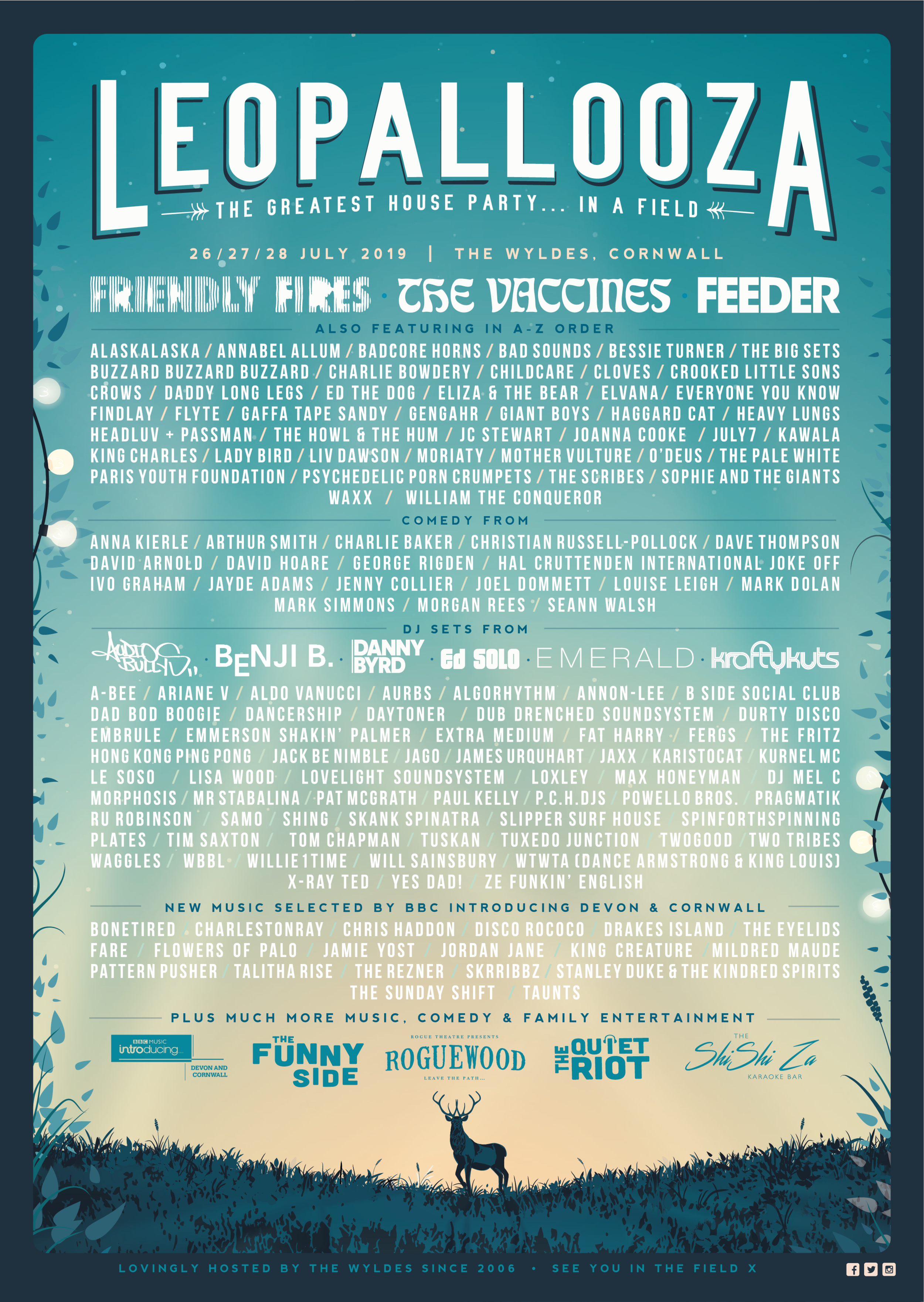Leopallooza final full line up poster-01.png