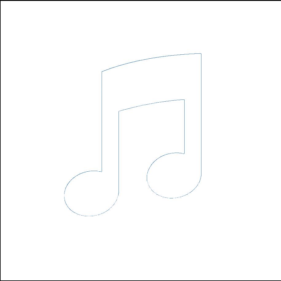 iTunes Minimal.png