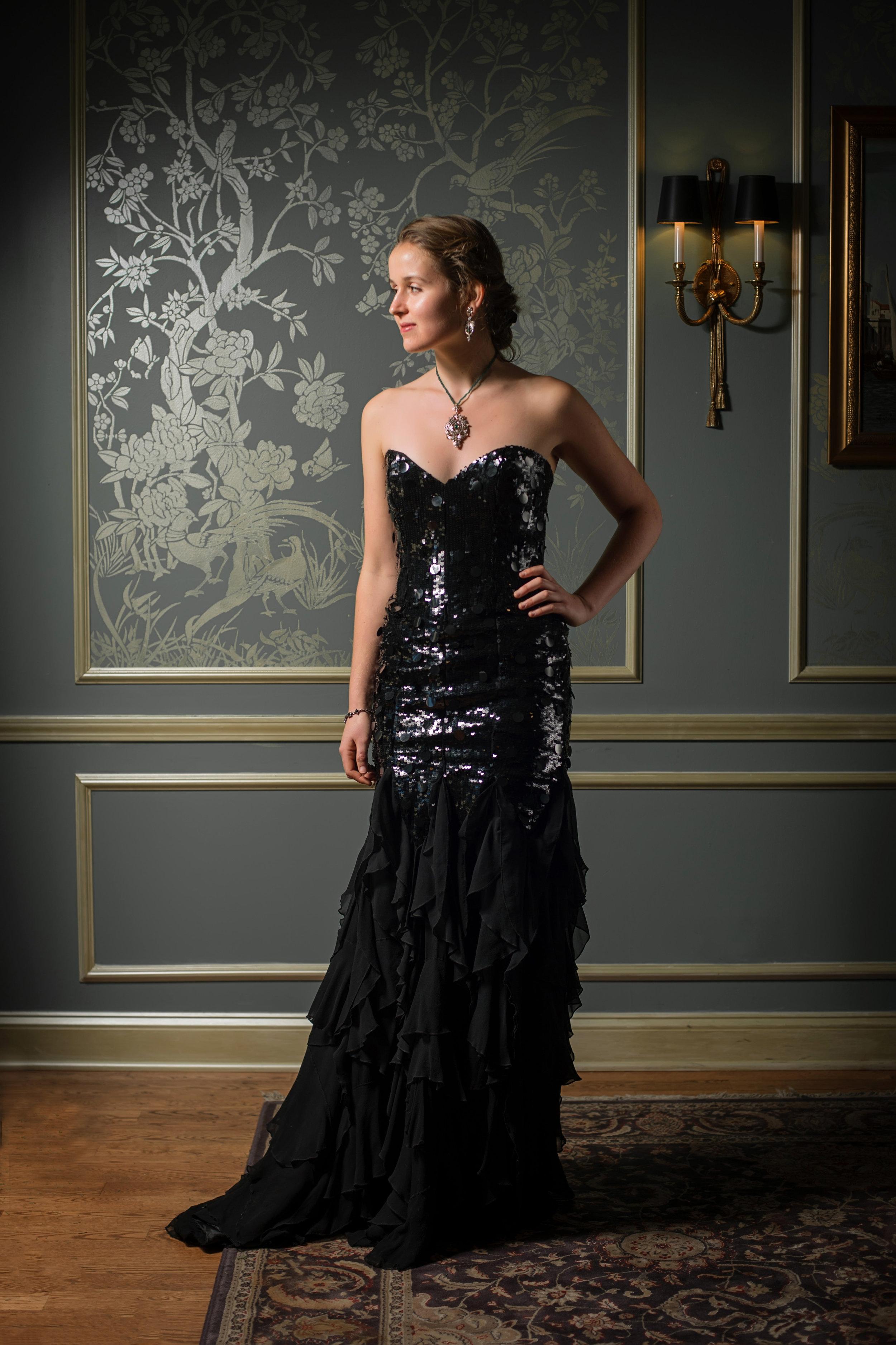 Sequin Gown.jpg