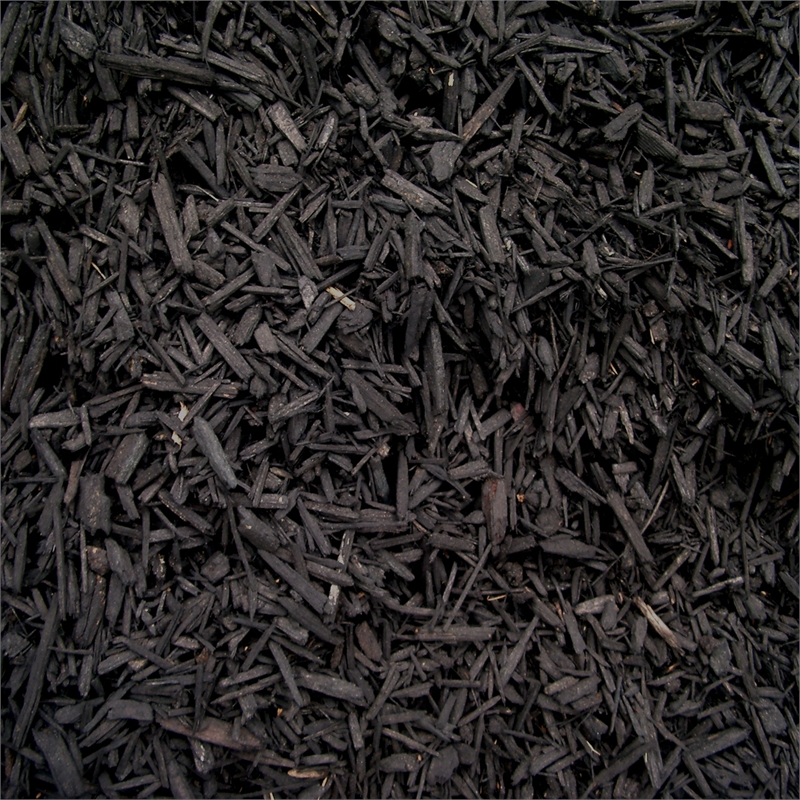 black-colored-mulch-reston-farm-market-va.jpg