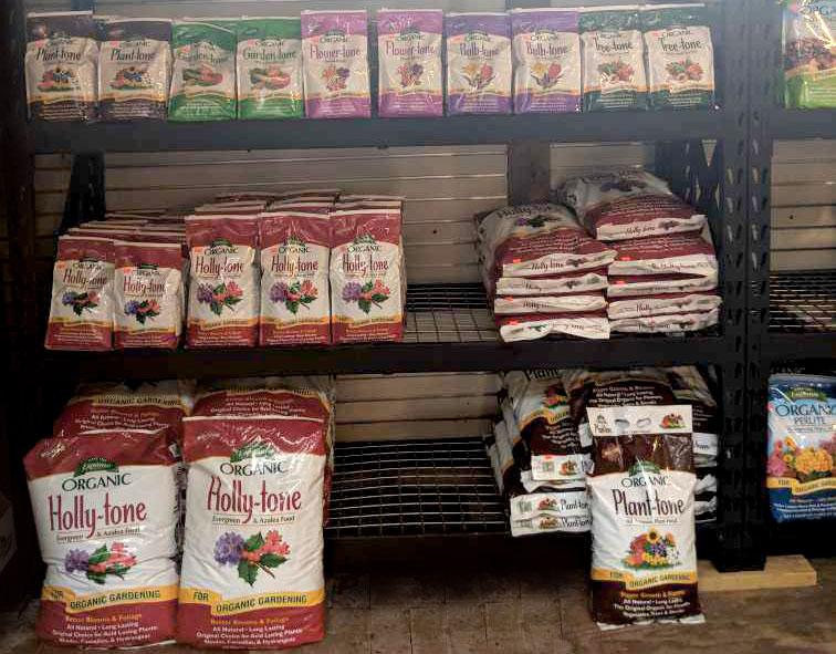 Organic-Gardening-Reston-Farm-Market-VA-02.JPG