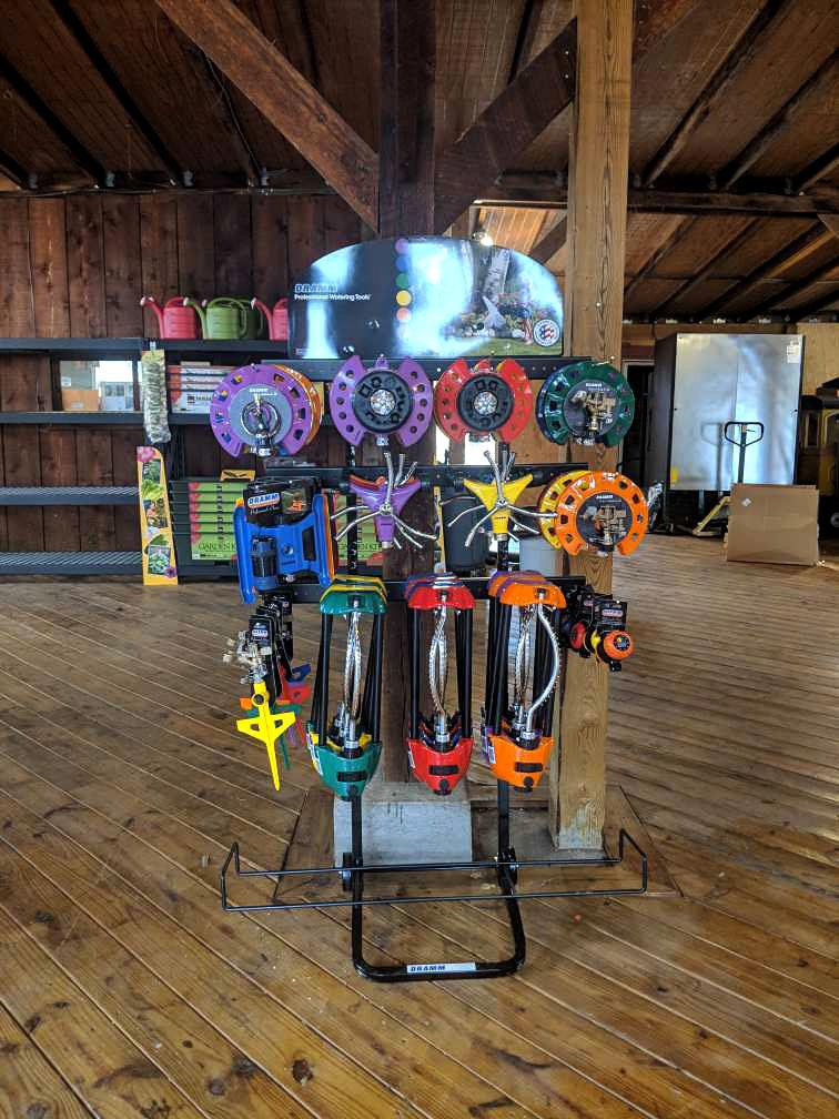 Organic-Gardening-Reston-Farm-Market-VA-07.JPG