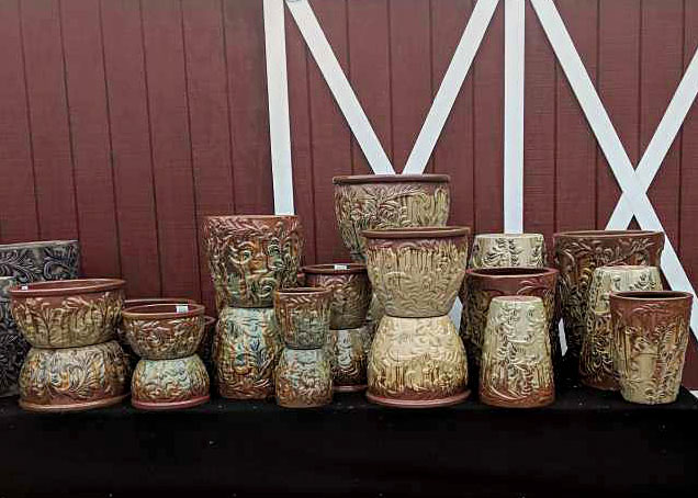 Pottery-Reston-Farm-Market-VA-15.JPG