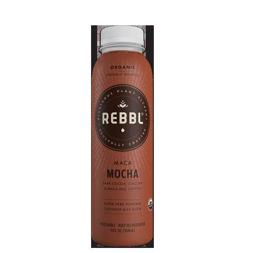 rebbl-maca-mocha.png