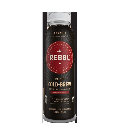 rebbl-reishi-cold-brew.png
