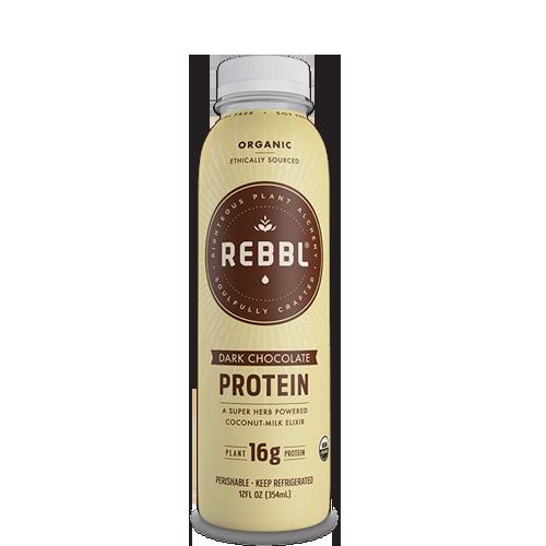 rebbl-Dark-Chocolate-Protein-2.png