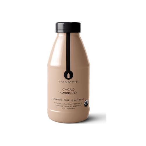 cocoa-almond-milk.png