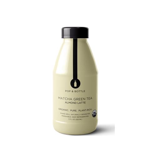 green-tean-almond-latte.png