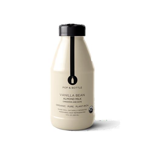 vanilla-almond-milk.png