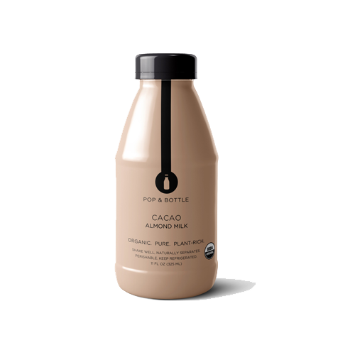 cocoa-almond-milk.png