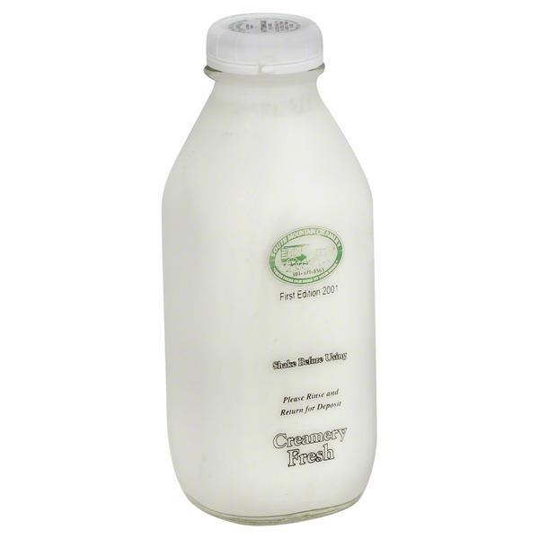 south-mountain-creamery-milk-reston-farm-market-va.jpg