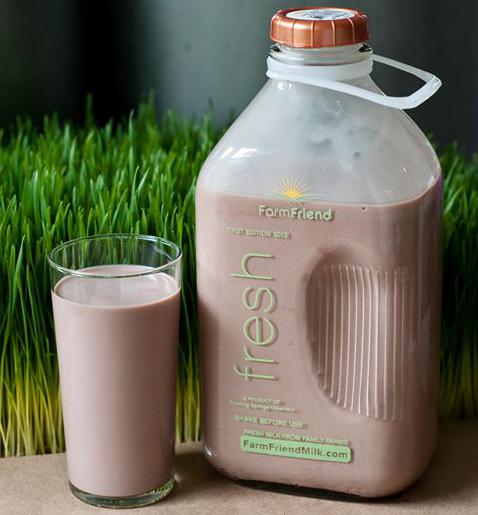farm-friend-chocolate-milk-reston-farm-market-va.jpg