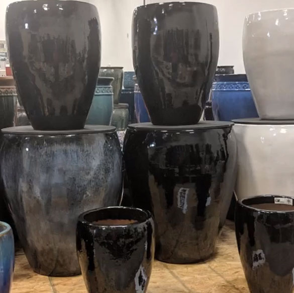 pottery-michael-carr-designs-reston-farm-market-va-1.jpg