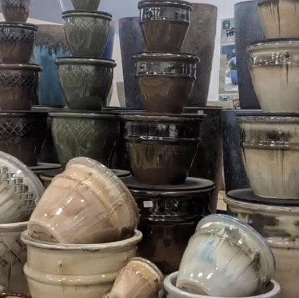 pottery-michael-carr-designs-reston-farm-market-va-3.jpg
