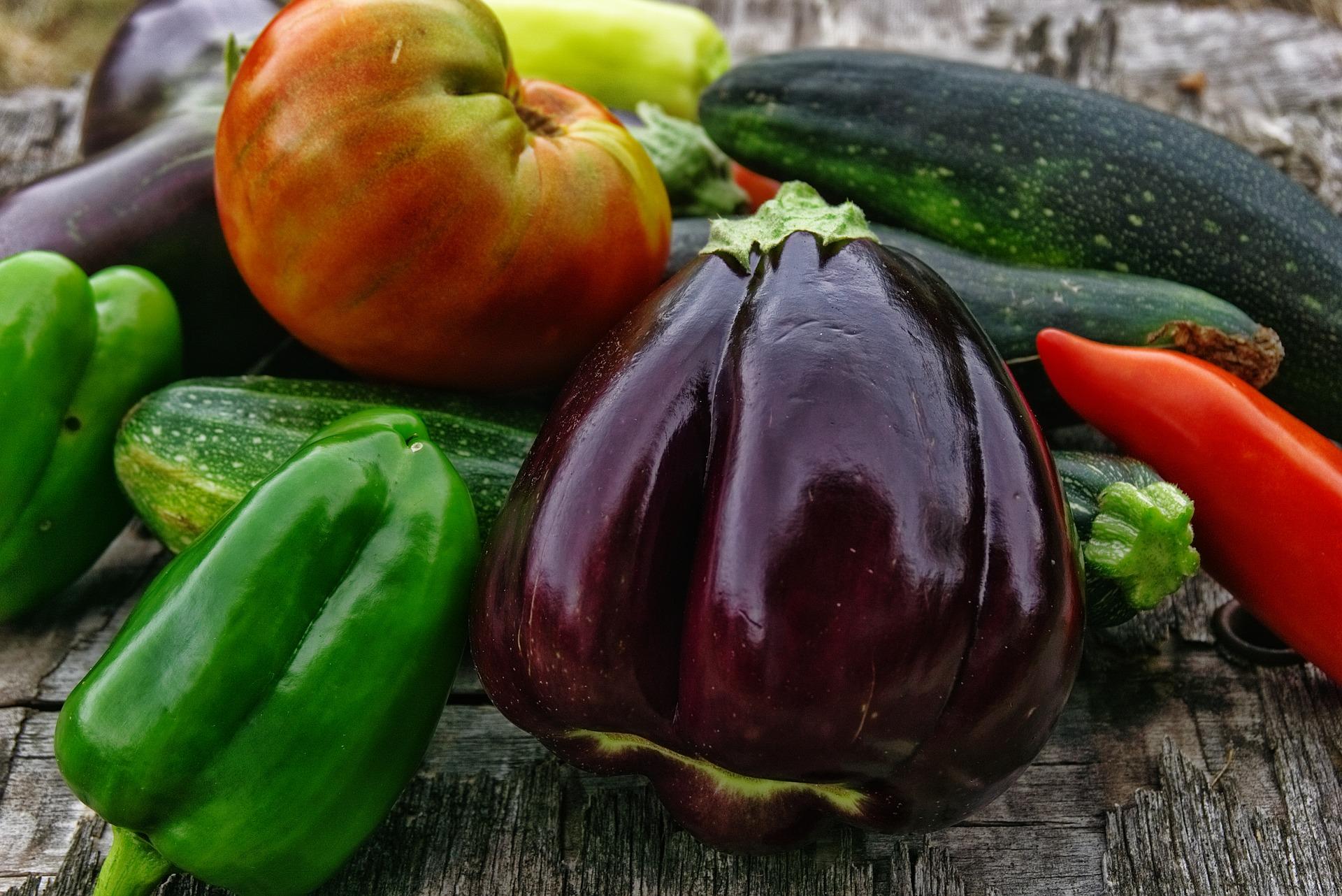 organic-vegetables-reston-farm-market-va.jpg
