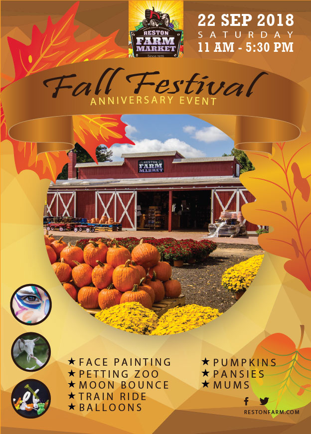2018-RFM-Fall-Event-Flyer-Final.jpg