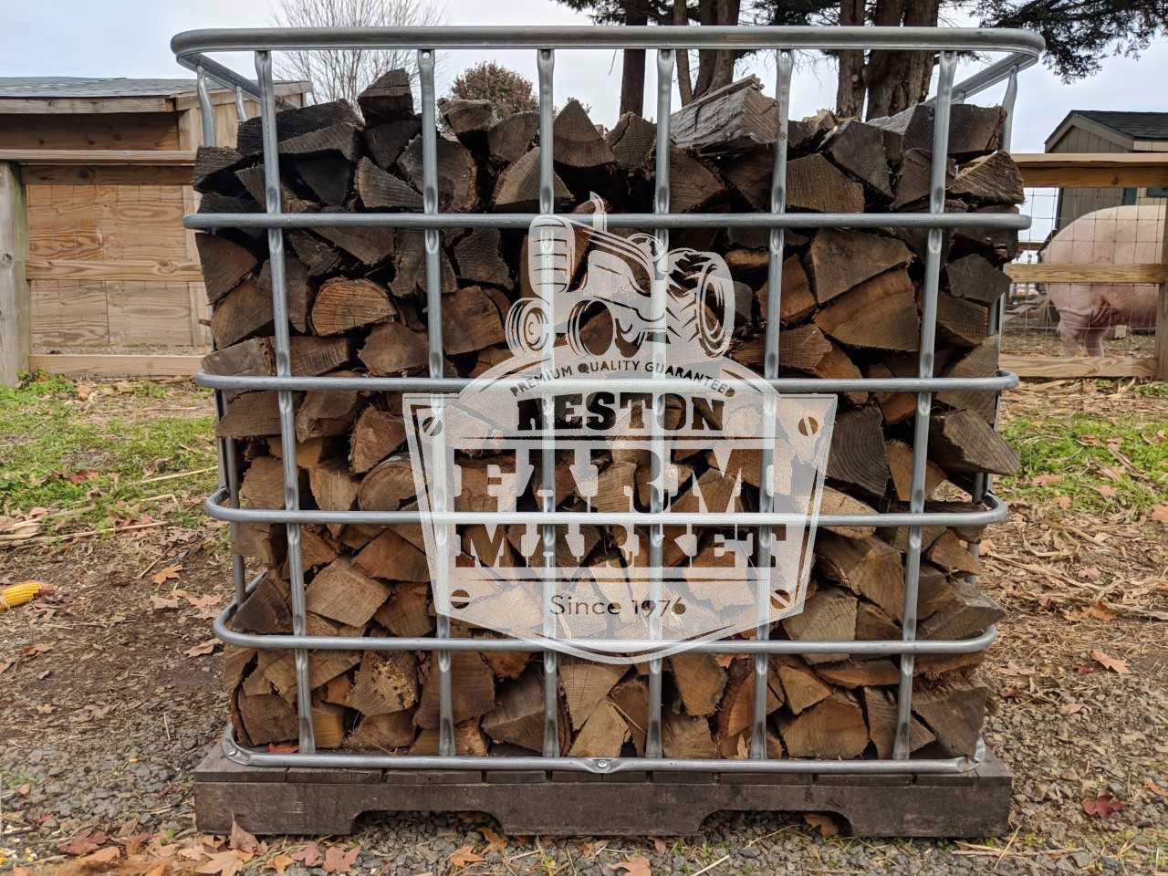 firewood-bin-reston-farm-market-va-branded.jpg