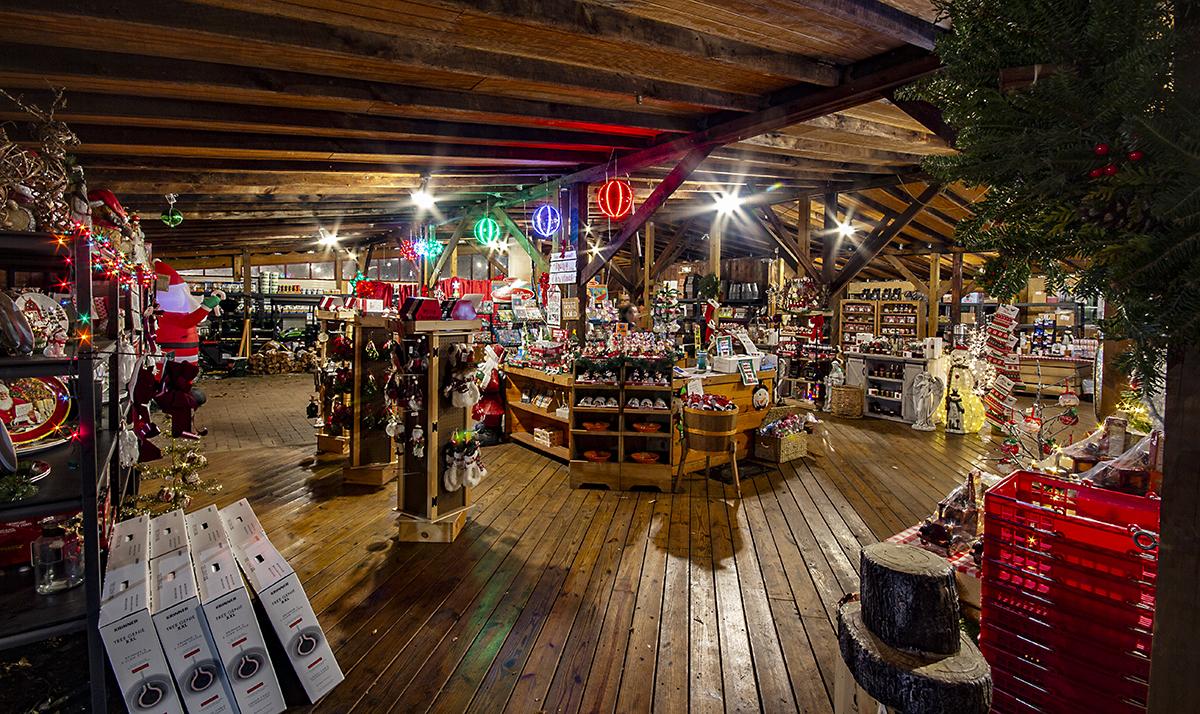 winter-season-christmas-trees-reston-farm-market-va (11).jpg