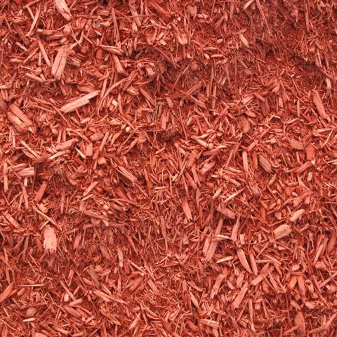 red-colored-mulch-reston-farm-market-va.jpg