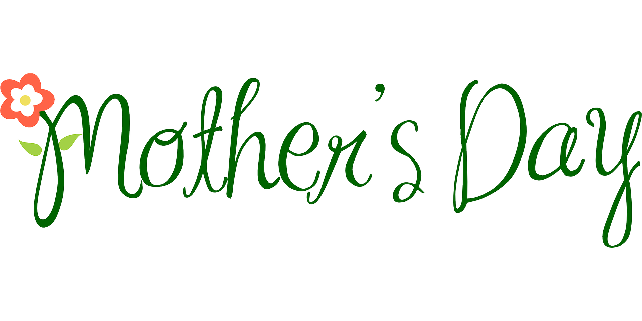 mothers-day-48957_1280.png