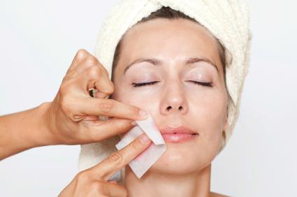 Facial-Waxing-Services.jpg