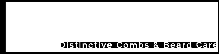 Bush Klawz Logo.png