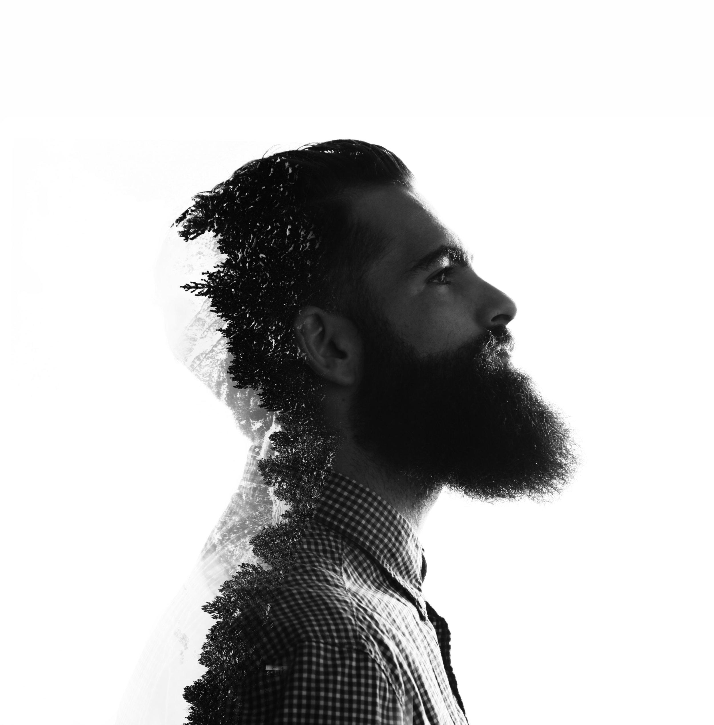 Beard Stock Images (47).jpg