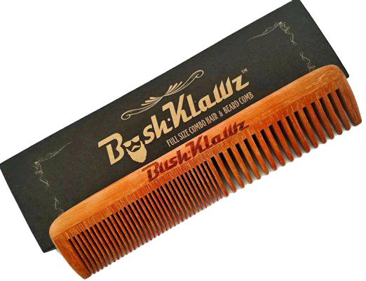 full-size-hair-comb-jg.png