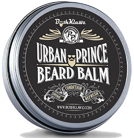 beard-balm-single.png
