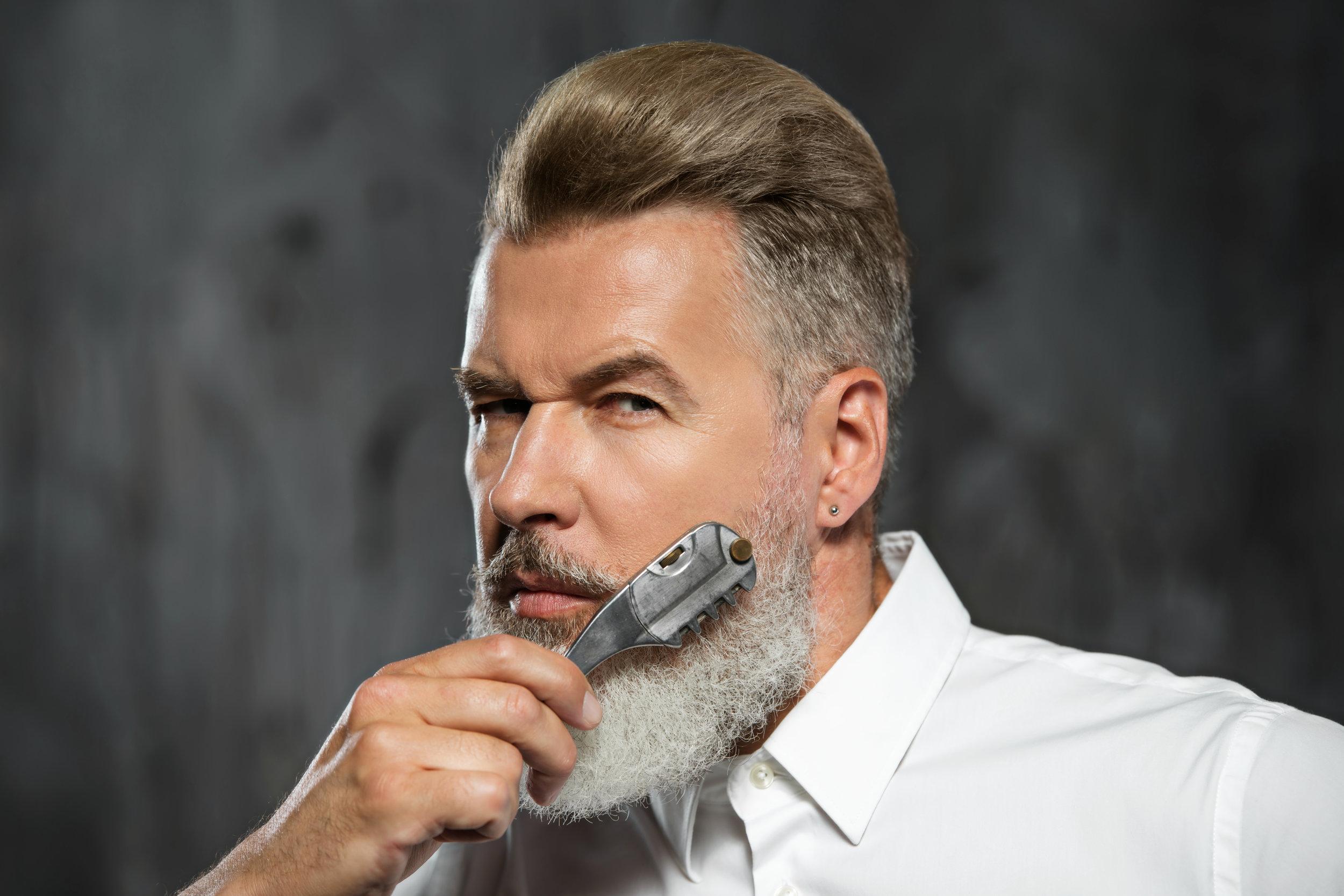 Beard Stock Images (118).jpg