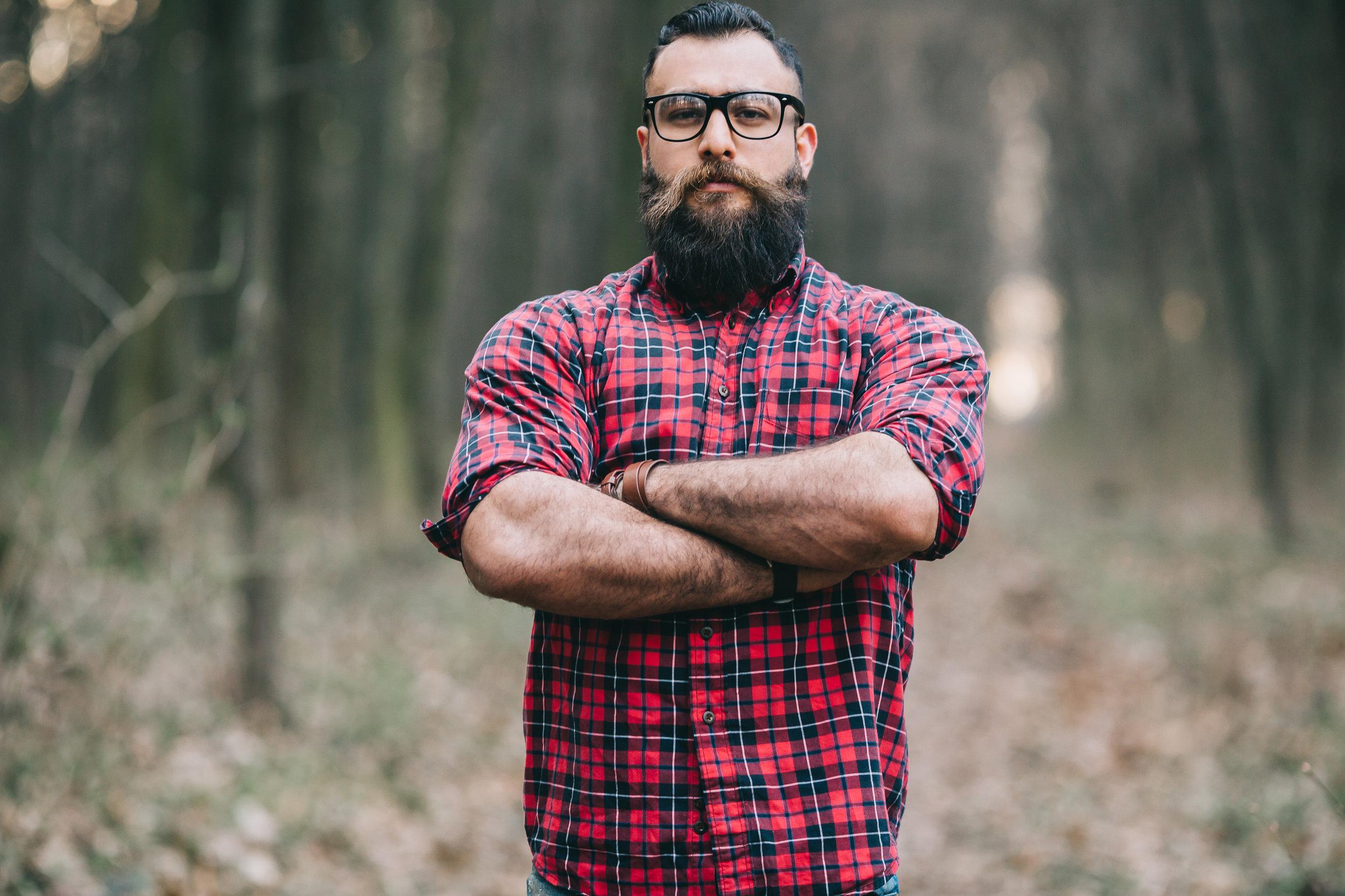 Beard Stock Images (136).jpg